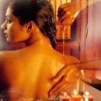 ayurvedic-body-massages_10684865_250x250