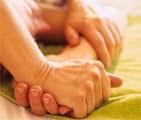Esalen_Massage_Verband_AA_09_007a