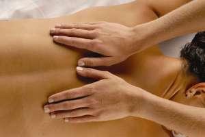 swedish-massage-therapy
